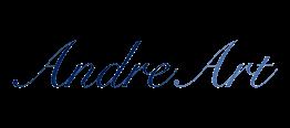 Andre_art_logo