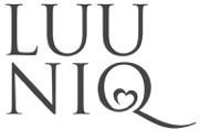 Luuniq_Logo_01