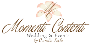 Momenti contenti logo website-01