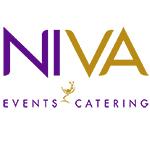 NIVA_Logo_04