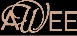 Wedding_AWEE_Logo_rgb