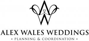 alexwaleswedding