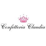 claudia-logo
