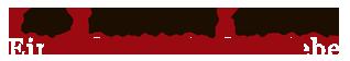 freie-trauung-logo