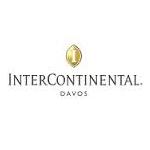 intercontinental-davos-logo