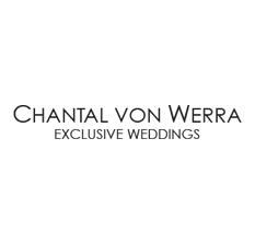 logo_chantal
