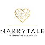 marrytale_Logo_03