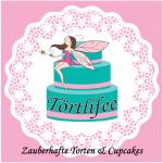 toertlifee logo