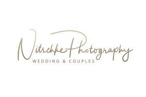 Nitschke Wedding Photography