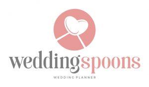 logo-weddingspoons