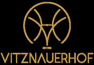 Logo_Vitznau_FINAL_G