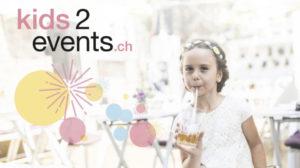 kids2events-web
