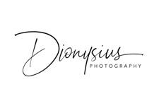 Dionysius-black-low-res.png