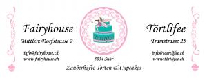 Banner Fee&Fairyhouse