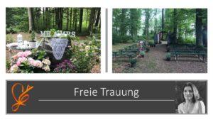 Freie Trauung_Werbung