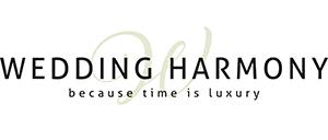 Logo_weddingharmonie