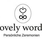 LovelyWordsLogo