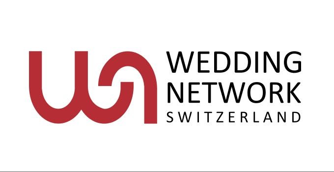 Wedding Network Switzerland