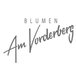vorderberg-logo