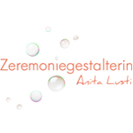zeremonien-anita-lusti-logo