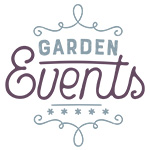 Logo_gardenevents_150x150
