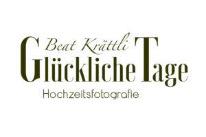 logoGluecklicheTage